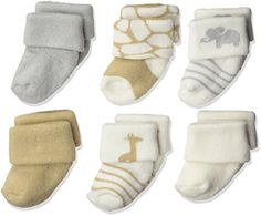 Luvable Friends Unisex Baby Newborn and Baby Socks Set, Blue Gray Sneakers, Months Carters Baby Boys, Baby Boy Newborn, Baby Girls, Giraffe Socks, Baby Flannel, Baby Tights, Boys Socks, Socks Men, Boy Shoes