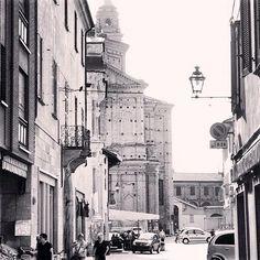 #Cuneo #maratona #arte #cultura #turismo