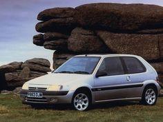 91 Best Citreon Saxo Images Citroen Car Car Citroen Sport