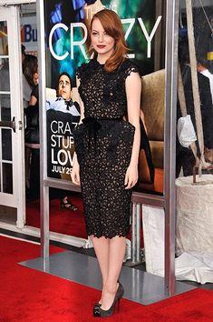 Shailene Woodley, Event Dresses, Nice Dresses, Amazing Dresses, Emma Stone Red Carpet, Peplum Dress, Dress Up, Red Carpet Event, Teen Vogue