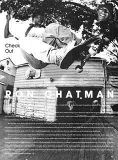 http://cdn.skateboarding.transworld.net/blogs.dir/440/files/2016/06/Ron-Chatman-Spike-april-90-8-4-1.jpg