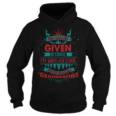 If you are a GIVEN, then this shirt is for you! Whether you were born into it, or were lucky enough to marry in, show your pride by getting this shirt today. Makes a perfect gift! #gift #ideas #Popular #Everything #Videos #Shop #Animals #pets #Architecture #Art #Cars #motorcycles #Celebrities #DIY #crafts #Design #Education #Entertainment #Food #drink #Gardening #Geek #Hair #beauty #Health #fitness #History #Holidays #events #Home decor #Humor #Illustrations #posters #Kids #parenting #Men…