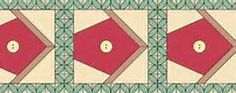 birdhouse quilt patterns - Bing Images
