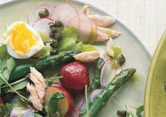 Recipes   Nonstick Cookware   Made in Switzerland #DavisAce