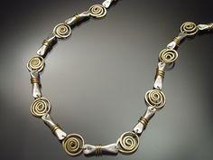 Sana Doumet - The Art of Jewelry