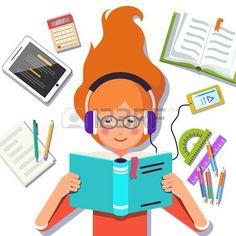 Un+cd+da+ascoltare+e+un+libro+da+leggere!!