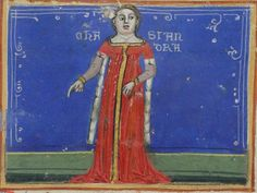 Manuscript     Bodmer 78 Historia destructionis Troiae Folio     28r Dating     1370 From     Venice, Italy Holding Institution     Fondatio...
