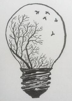 erinnerung an rhodos eigene zeichnungen pinterest zeichnen ideen zeichnen und zeichnung. Black Bedroom Furniture Sets. Home Design Ideas
