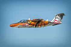 Saab J105 - Saab J105 Aviation Art, Helicopters, Military Aircraft, Jets, Airplanes, Air Force, Wings, Flyers, Attic