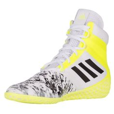 ece35bcacb9d6 High cost performance Virgil Abloh Designer Independent brand OFF WHITE x Adidas  Ultra Boost Ultra Boost Material Jogging Shoes