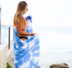 """#SandCloud 