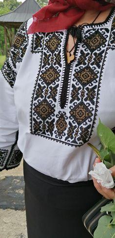 Hijab Fashion, Blouse, Long Sleeve, Sleeves, Tops, Women, Needlepoint, Long Dress Patterns, Blouses