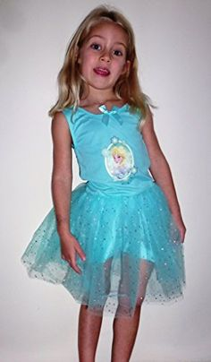 FROZEN DRESS UP ASSORTED ONE Disney http://www.amazon.co.uk/dp/B00PASU3LS/ref=cm_sw_r_pi_dp_LtIYub168BC7N