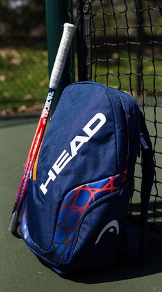 20e47275634b Did you know around 30% of the world s top 100 tennis players use Head  tennis