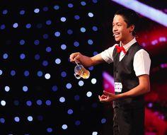 Sức khỏe 24h online: Trấn Thành ngồi ghế nóng không dễ dàng chương trình Vietnam's Got Talent http://tintuc.vn/tags/ho-ngoc-ha http://tintuc.vn/tags/tran-thanh http://tintuc.vn/tags/toc-tien http://tintuc.vn/tags/thoi-tiet-hom-nay http://tintuc.vn/tags/anh-cuoi-dep http://tintuc.vn/tien-ich/du-bao-thoi-tiet http://tintuc.vn/ http://tintuc.vn/tin-tuc-24h