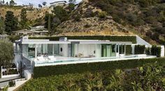 Doheny Residence-McClean Design-07-1 Kindesign