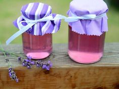 Best Wine Clubs, Wine Delivery, Mason Jar Wine Glass, Food Art, Smoothie, Planter Pots, Food And Drink, Homemade, Drinks