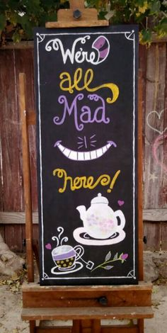 Hey, I found this really awesome Etsy listing at https://www.etsy.com/listing/253051150/alice-in-wonderland-cheshire-cat-grin