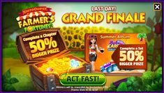 Act Fast - Slotomania Casino Poker, Game Icon, Game Ui, Popup, Overlay, Slot, Gaming, Banner, Classic