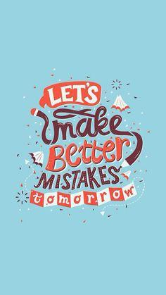 Lets make...