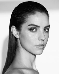 """akanesource: """"""""adelaide kane photographed by hudson taylor, 2018 """" """" Cora Hale, Youtubers, Hudson Taylor, Beautiful Female Celebrities, Beautiful Women, Beautiful Dresses, Beautiful People, Mary Stuart, Mary Queen Of Scots"""