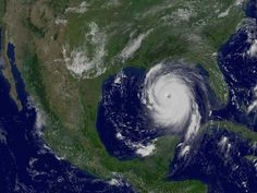 11 Things to Remember on the 11th Anniversary of Hurricane Katrina