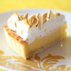 Bake in Paris: Her Favorite Pie