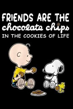 Wall paper desktop disney pictures ideas for 2019 Charlie Brown Und Snoopy, Meu Amigo Charlie Brown, Charlie Brown Quotes, Images Snoopy, Snoopy Pictures, Peanuts Quotes, Snoopy Quotes, Peanuts Cartoon, Peanuts Snoopy