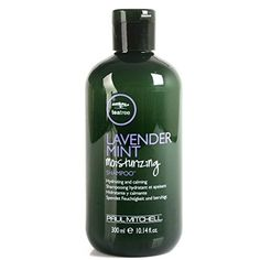 Paul Mitchell Tea Tree Lavender Mint Moisturizing Shampoo 1014 Ounce ** Find out more about the great product at the image link.Note:It is affiliate link to Amazon. #tbt