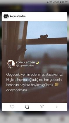 İnş umudumu kaybetmek istemiyorum Qoutes, Life Quotes, Loneliness, Cool Words, Best Quotes, Literature, This Or That Questions, Love, Sayings