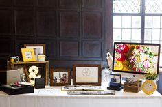 Leicester Guildhall Wedding Fair