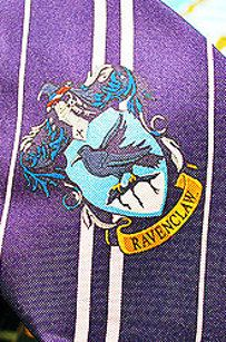 21 Personal Struggles Only Ravenclaws Will Understand (There's also lists for the other houses at the bottom)