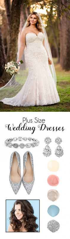 [ad] Click to find the wedding dress you've been dreaming of on EssenseDesigns.com! Big Wedding Dresses, Perfect Wedding Dress, One Shoulder Wedding Dress, Wedding Bells, Our Wedding, Dream Wedding, Wedding Dreams, Wedding Stuff, Cute Wedding Ideas