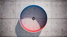 Steffen K - REEL13 on Vimeo