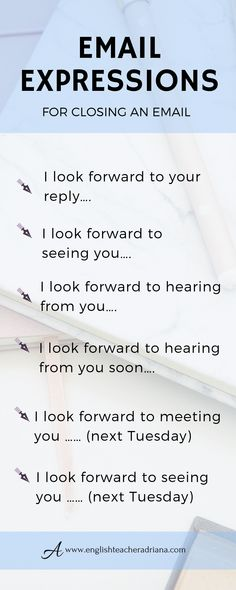 Improve your writing skills and emails by using these 45 common email expression. - Improve your writing skills and emails by using these 45 common email expressions. Click the link - English Vocabulary Words, Learn English Words, English Phrases, English Grammar, Email Writing, Business Writing, English Tips, English Lessons, English English