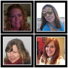 mastermind group online