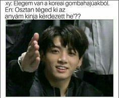 Bts Memes, Funny Memes, Korea, Lol, Humor, Random, Celebrities, Pictures, Photos