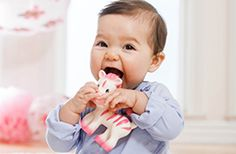 1000 Images About Teething On Pinterest Natural The