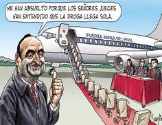 #actualidad #peru #politica