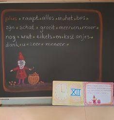 Grade 1, Chalkboard, Teaching, Christmas Ornaments, Holiday Decor, Math Activities, Waldorf Math, Period, Math