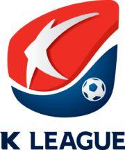 1983, K League, South Korea #Kleague (L6545)