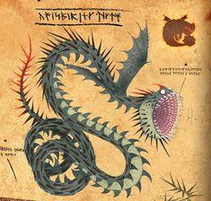 Las Mejores 97 Ideas De Dragones De Berk Dragones De Berk Dragones Jinete De Dragón