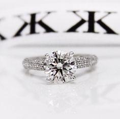 #diamondrings#engagementringsmelbourne#custommade#jewellersmelbourne#remodelling#diamondjewellery#gentsring#weddingring#diamondhalo #cbdjewellers#melbourne