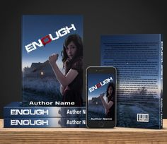 Enough- $60 revenge or self defence? The divorce - $60 great for that messy relationship book.  #bookcovers #indiebooks #custombookcover #custombook #ebooks #ebookcoverdesign #ebookcover #graphicdesigner #ilovebooks  #bookcoversforsale #bookstagram #writers #imwritingabook #indieauthor #indiewriter #photomanipulation #photoedits #authorsofinstagram #authorlife #art #bookart #selfpublished #selfdefence #revenge #murdermystery #mysterybook