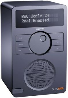 Revo Pico Wi-Fi Internet Radio/FMwith Built In 8 Hr Battery (Tungsten) has been published at http://www.discounted-home-cinema-tv-video.co.uk/revo-pico-wi-fi-internet-radiofm-with-built-in-8-hr-battery-tungsten/