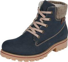 Schuhe im Online-Shop von ABOUT YOU bestellen