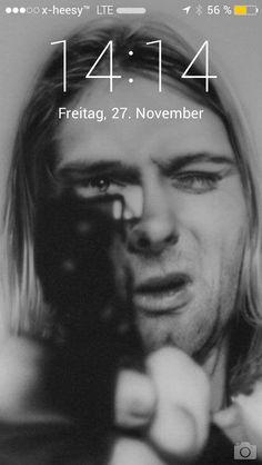 snoıssǝrdmI ™sʎseǝh-x — Screenshot from my lock screen November, Logos, Movies, Movie Posters, November Born, Films, Logo, Film Poster, Cinema