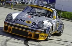 Porsche 911, Cars Motorcycles, Planes, Trains, Automobile, Germany, Boat, Vehicles, Cars