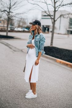 What to Shop from the Nordstrom Sale Casual Maternity Outfits, Stylish Maternity, Pregnancy Outfits, Maternity Wear, Maternity Dresses, Maternity Fashion, Maternity Clothes Spring, Dress Casual, Dress Outfits