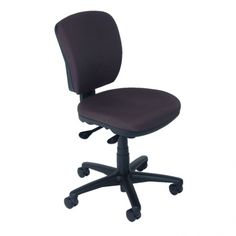 Office Chair Stores - Custom Home Office Furniture Check more at http://www.drjamesghoodblog.com/office-chair-stores/